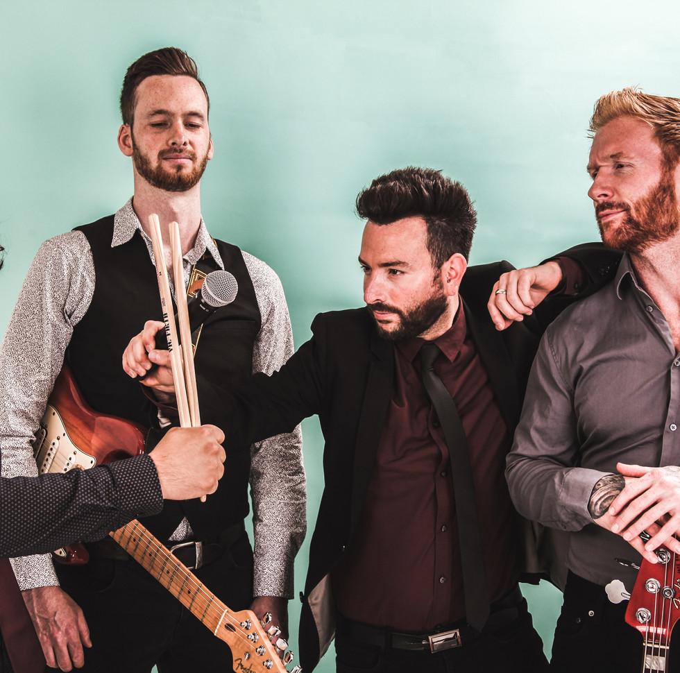 Main Band Image.jpg