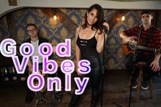 good vibes only youtube.jpg