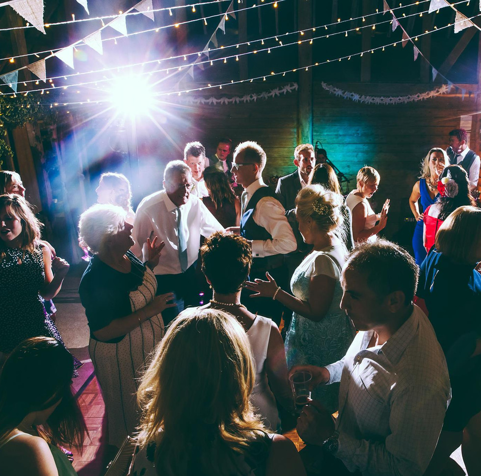 Go Commando Wedding Party.jpg