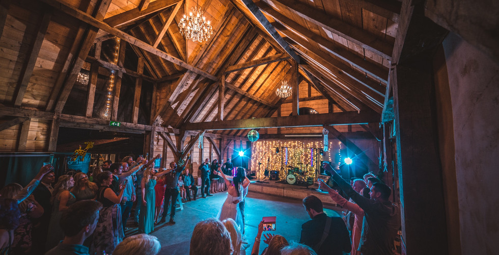 Go Commando Sussex Wedding Band.jpg