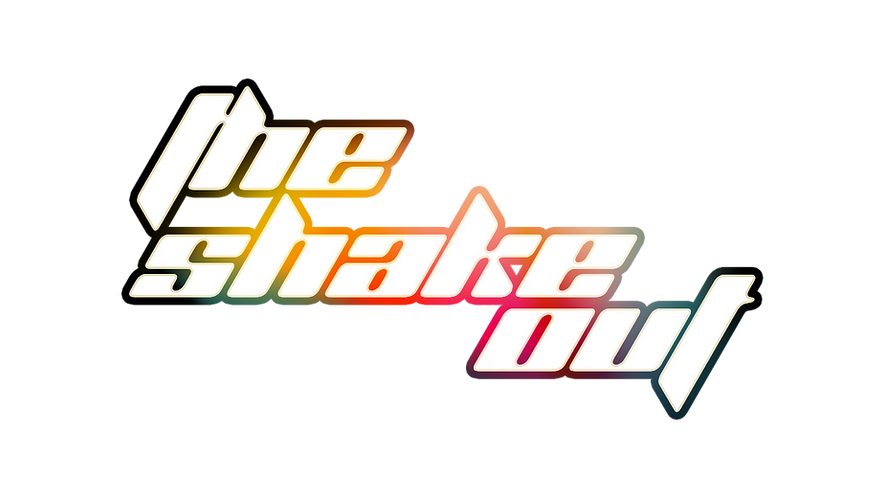 The shake out logo.png