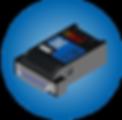 RGDNC_ECO.png