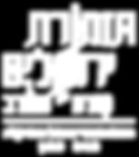 לוגו_תזמורת.png