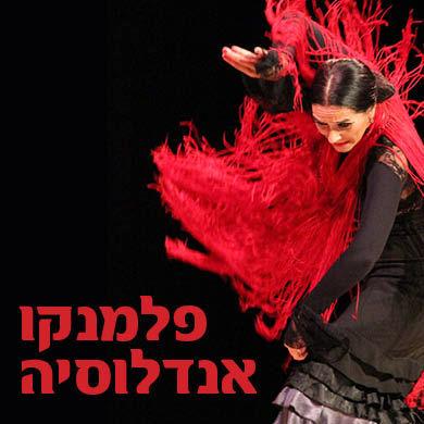 flamenko-andalusya.jpg