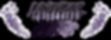 HLEC Signature Transparent.png