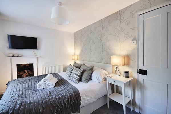 Property Photography Worcestershire, Herefordshire & Gloucestershire