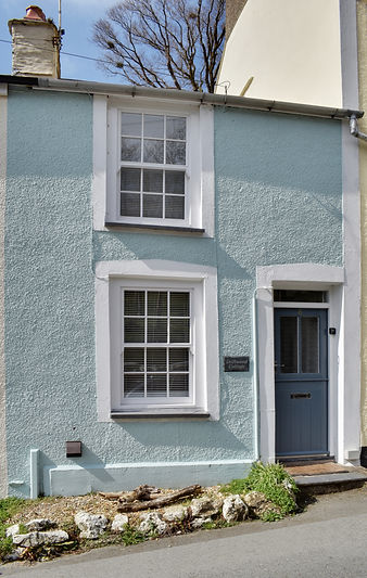 Property Photographer Worcestershire, Herefordshire & Gloucestershire