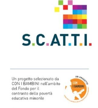PROGETTO S.C.AT.T.I.
