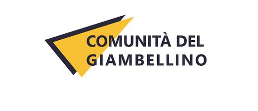 Comunità del Giambellino