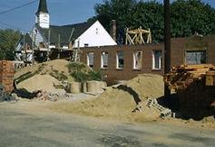 construction 1953.jpg