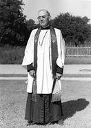 Rev William Steinbicker.jpg