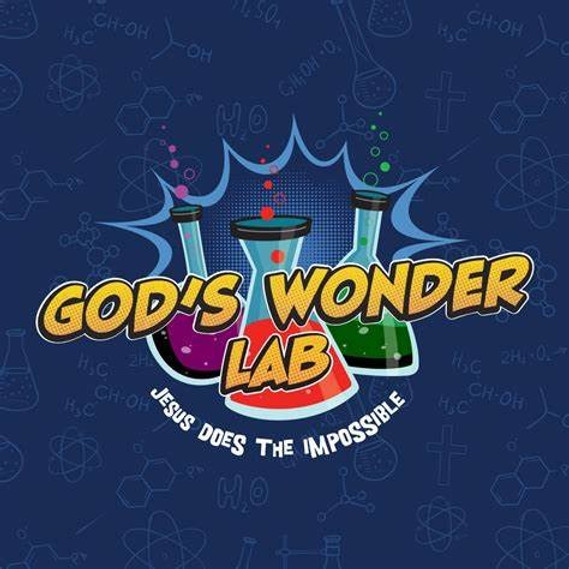 Vacation Bible School: June 28-July 1