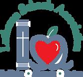 Lutheran Schools Association.png