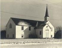 Christ Lutheran 1940.jpg