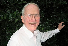 Pastor John Krahn.jpg