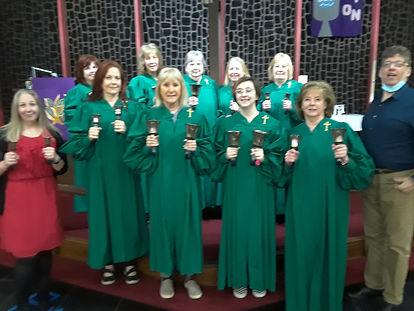 Bell Choir .jpg
