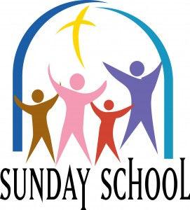Sunday-School-271x300.jpg