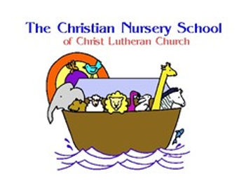 Nursery School logo.jpg