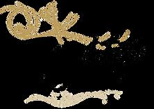Révolution_Claudia_-_logo_ok_noir_2.png