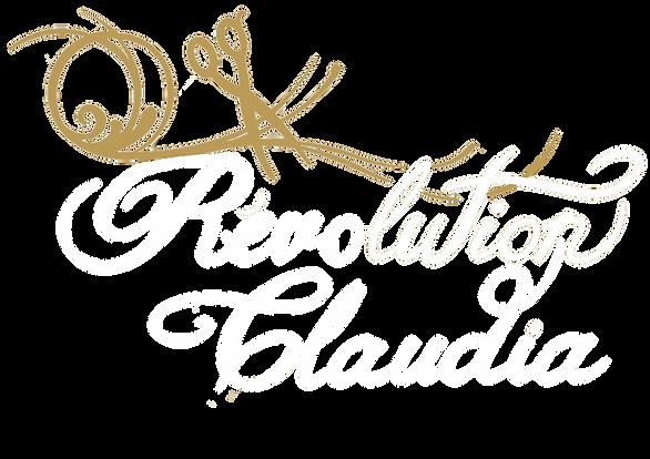 Révolution_Claudia_-_logo_ok_blanc_2.png