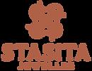 Stasita Logo Tan.png