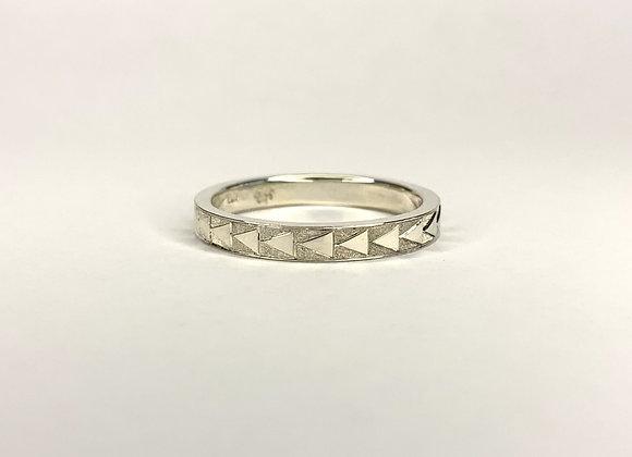 Samoan Wedding Ring