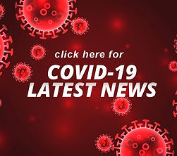 Covid 19 Latest News.jpg