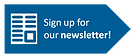 sign-up-newsletter-button-png-28.png