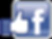 facebook-logo-png-1.png