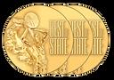 Edison Awards Silver Winner 2016