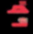 SureCan STA-BIL CoBrand Logo Decal.png
