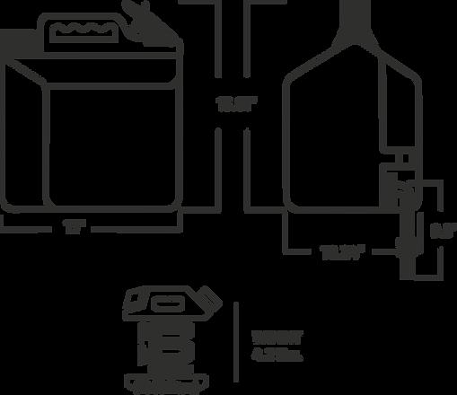 DIMS & SPECS 5 Gallon.png