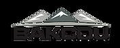 Bakcou Logo Black.png