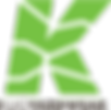 (04-29-16) Green Logo with KYW.png
