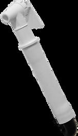 Spigot-1.png