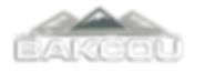Bakcou Logo White with shadow (1).png