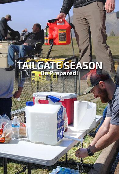 Tailgate-Season.jpg