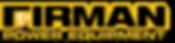 Firman Power Equip Logo.png