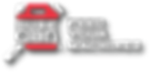 SureCan Main Logo - White - Shadow.png