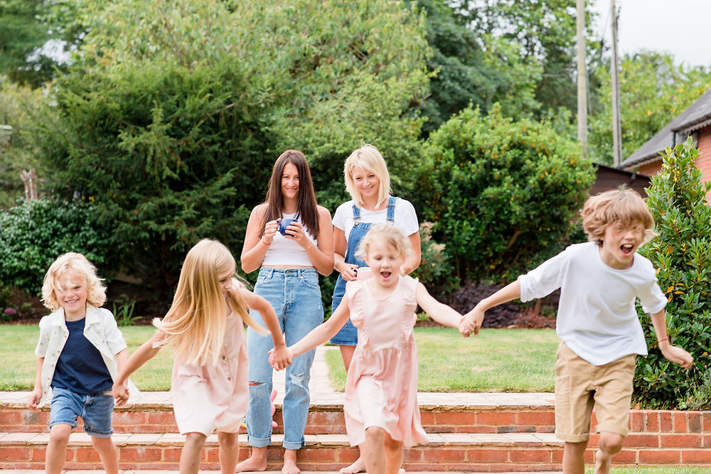 family-photos-for-business-promotion