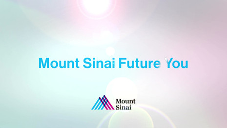 Future You Introduction
