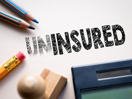 How Do I Get Paid When My Employer Fails to Maintain Workers' Comp Insurance?