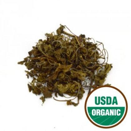 Holy Basil Organic