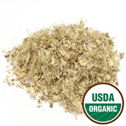 Marshmallow Root Organic