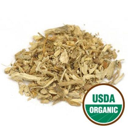 Winter's Remedy Tea Organic