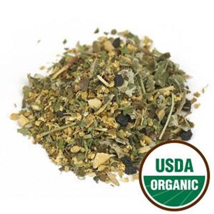 Sniffles Blend Organic