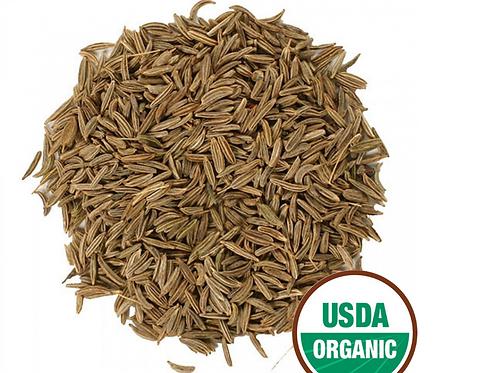 Caraway Seed Organic