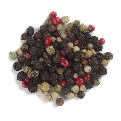 Pepper Blend 4
