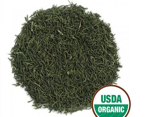 Dill Weed Organic