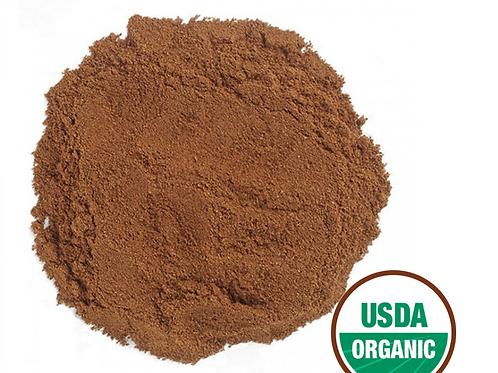 Cinnamon Vietnamese Organic